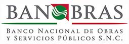logo de Banobras