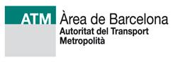 logo ATM Barcelona