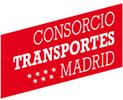 logo CRTM