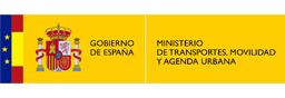 Ministerio de Fomento. Gobierno de España